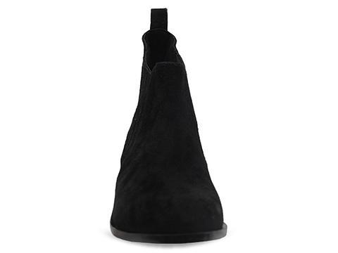 Friend Of Mine In Black Williams Boot