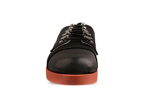 Gram In Black 488g