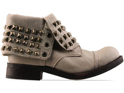 Jeffrey Campbell In Ice All Stud
