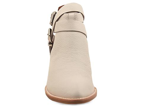 Jeffrey Campbell In Beige Everly