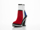 Jeffrey Campbell In Red White Blue Fortuo