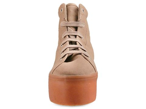 Jeffrey Campbell In Nude Homg