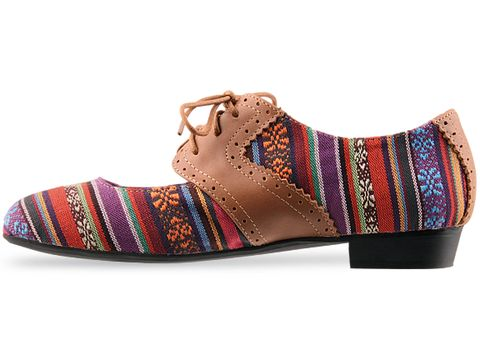 Jeffrey Campbell In Multi Tan Look Here