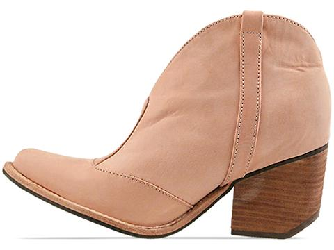 Jeffrey Campbell In Natural Piper