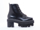 Jeffrey Campbell In Black Box Primus