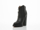 Jeffrey Campbell In Black Silver Quigley