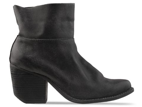Jeffrey Campbell In Black Roswell