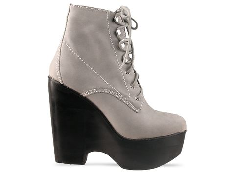 Jeffrey Campbell In Ice Tardy