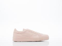 Jil Sander In Pink JS25155