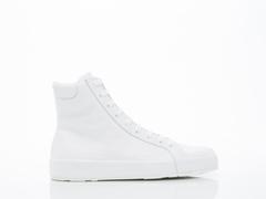 Jil Sander In White JS26156
