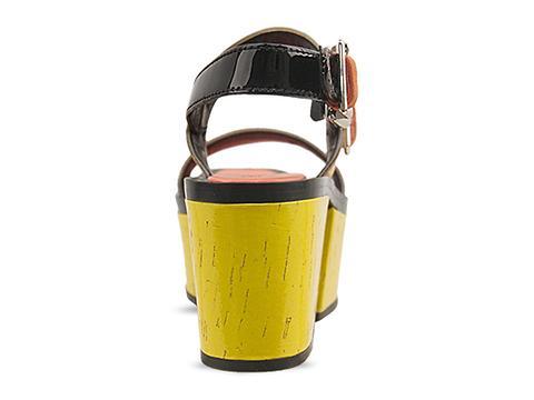Kenzo In Yellow Multi 235281