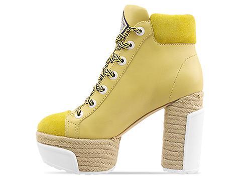 Kenzo In Yellow 235720