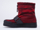 Kenzo In Night Cloud Red Bobby Mens