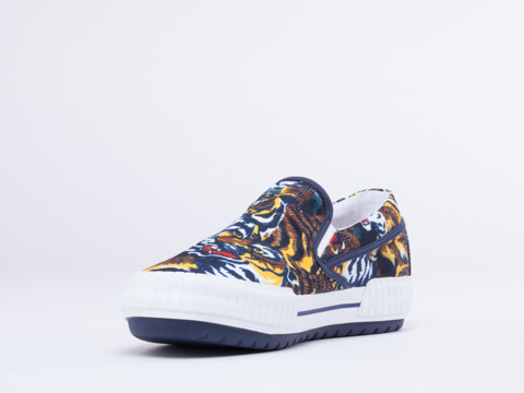 Keep Shopping Credit DebitKenzo Flying Tiger Shoes