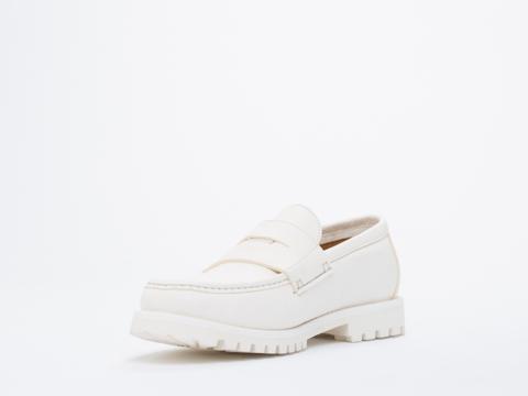 Kenzo In White Trent Mens