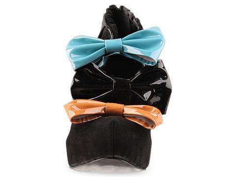 Kron By Kron Kron In Black Blue Orange KR 14