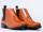 Marais USA In Peanut Beatle Boot