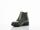 Marais USA In Military Beatle Boot 2