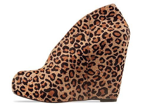 Matiko In Leopard Jovanna