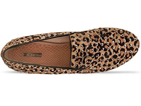 Matiko In Leopard Lee