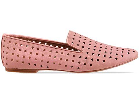 Matiko In Pink Lilo