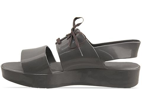 Melissa In Dark Grey 30931