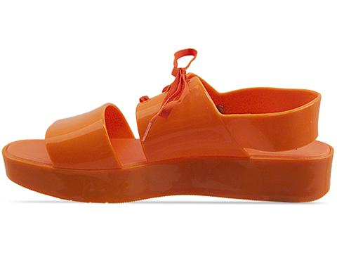 Melissa In Orange 30931