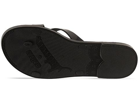 Melissa In Black 30934