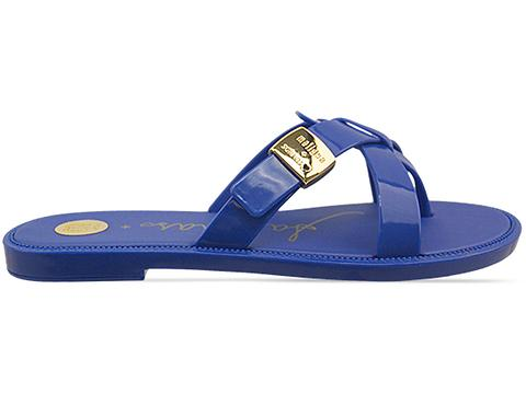 Melissa In Blue 30934