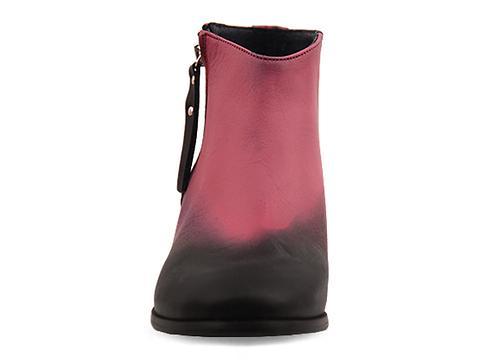 Miista In Pink Black Ombre Kia