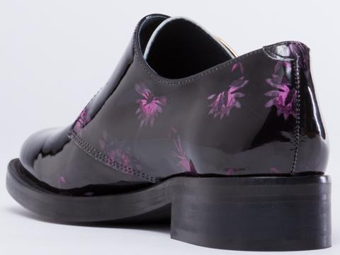 Miista In Flower Rosa Maia
