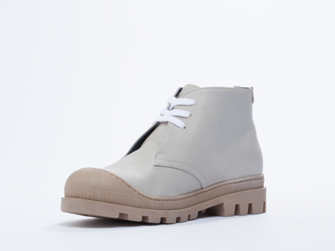 Opening Ceremony In Sand Geo High Top Mens