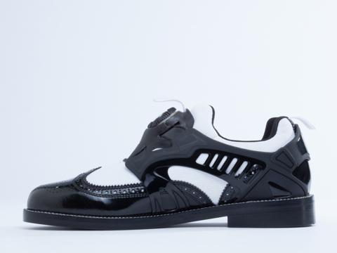 Puma-Black-X-Miharayasuhiro-shoes-My-72-