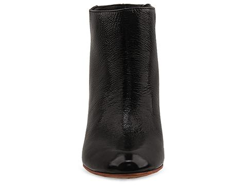Rachel Comey In Black Patent Dazze