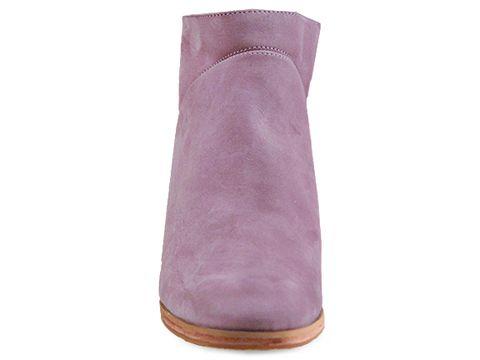 Rachel Comey In Lavender Mars