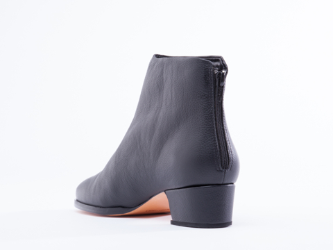 Rachel Comey In Black Floater Typer