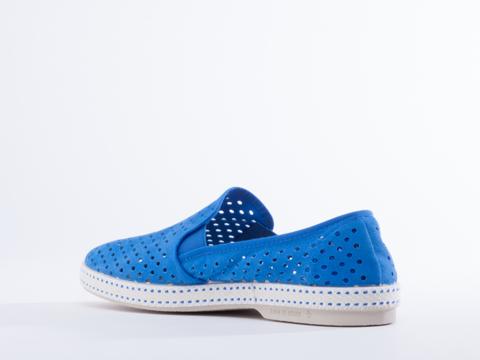 Rivieras In Bleu Sultan 30