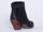 Sam Edelman In Black Leather Louie