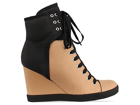 See By Chloe In Black Tan SB20146