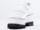 Senso In White Calf Geoffry