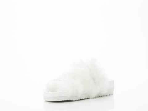Senso In Ice Fur Kid Izalia