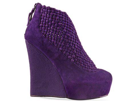 Senso In Purple Lab