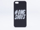 Solestruck In OMGSHOES iPhone 4 Case