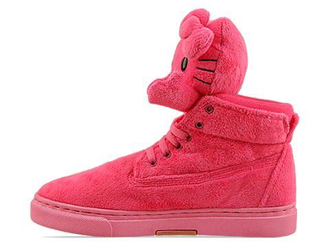 UBIQ In Pink Fatima Kitty