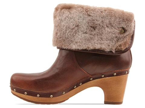 UGG discount accessoires
