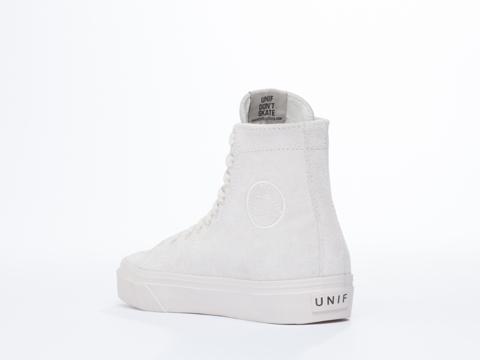 UNIF In White 101s