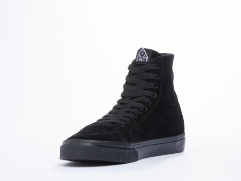 UNIF In Black 101s Mens