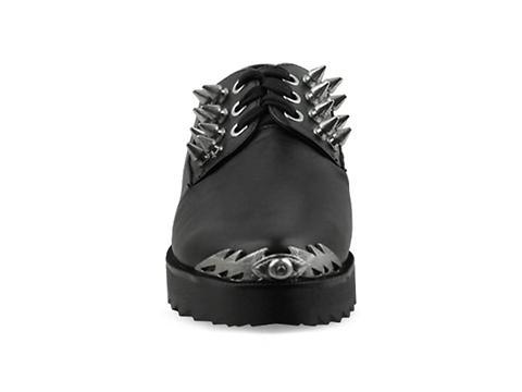 UNIF In Black Grim Creeper