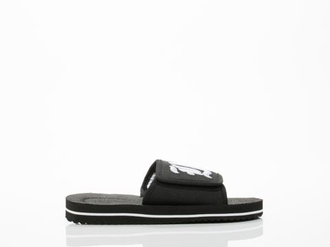 UNIF In Unif Black Slides