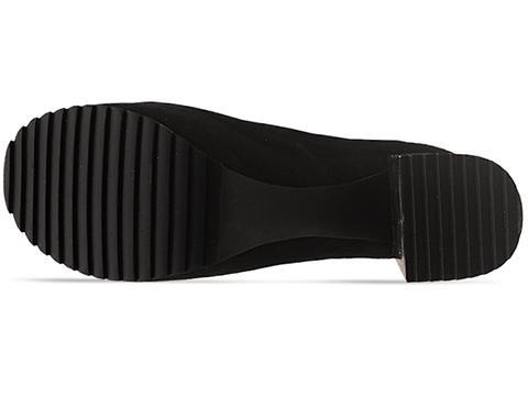 UNIF In Black Vapor